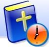 Download BibleTime Windows