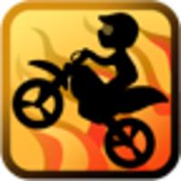 Bike Race Free icon