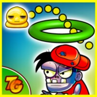 Zombie Dunk android app icon