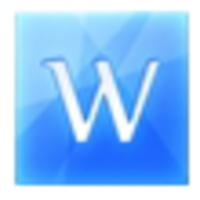 Webcam Effects icon