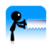 Ready Set Slice! android app icon