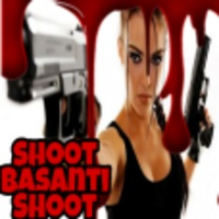 Shoot Basanti Shoot android app icon