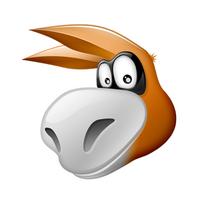 easyMule icon