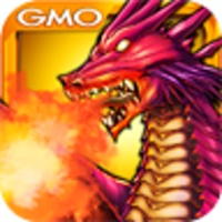 Dragon Monster Defense Games android app icon