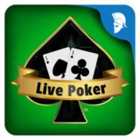 AbZorba Live Poker icon