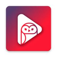 Appflix icon
