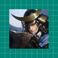 Sengoku Fubu android app icon