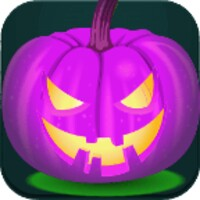 Halloween Ball android app icon