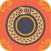 Ophidia android app icon