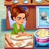 Download Delicious World Android