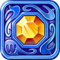 Montezuma Blitz android app icon
