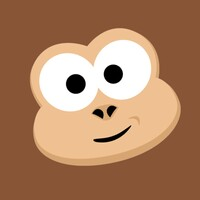 Sling Kong android app icon