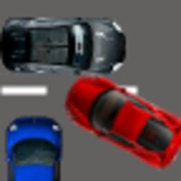 Car Traffic Control android app icon