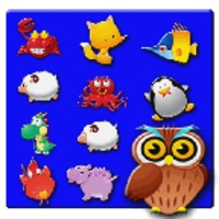 Onet Animal Classic android app icon