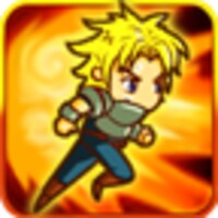 eXtreme Runner android app icon
