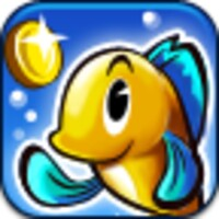 Fishing Diary android app icon