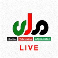 RTA HD Live icon
