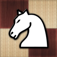 Chess 2 android app icon