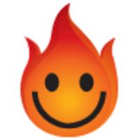 Hola Better Internet icon