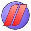 Download TypingMaster Windows