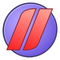 TypingMaster icon