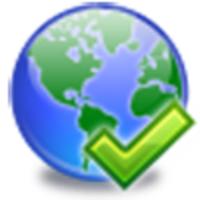 Complete Internet Repair icon