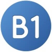 B1 Archiver icon