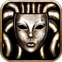 RAVENMARK: Mercenaries android app icon