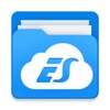 تحميل ES File Explorer Android