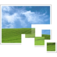 Pixillion Premium Edition icon
