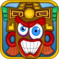 Mayan Prophecy android app icon