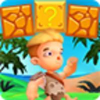 adventureofhero2 android app icon