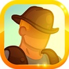 Download Gun Done: Road to West Android
