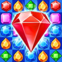 Jewel Legend android app icon