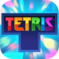 Tetris Royale icon