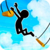 SkySwings android app icon