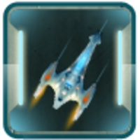 Space Racer android app icon
