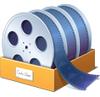 Download Movie Label Windows