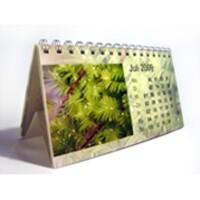 TKexe Kalender icon