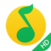 Qqmusic 5 1 3 96 For Android Download