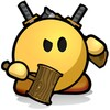 下载 Teeworlds Mac