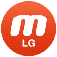 Mobizen Screen Recorder for LG icon