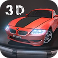 Skill 3D Parking - Mall Madness android app icon