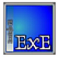 Exeinfo PE icon
