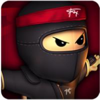 Samurai Slayer android app icon