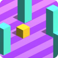 Lane Dash android app icon