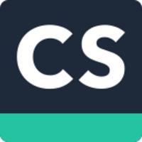 CamScanner - PDF Creator icon