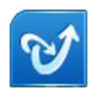 Kingsoft Free Antivirus icon