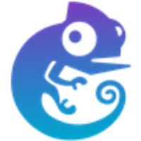 GNS3 icon