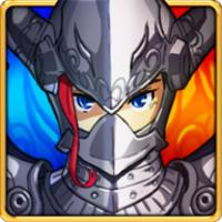 Kingdom Wars android app icon